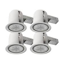 halo 4 inch led recessed lights recessed lighting the best of jib recessed lighting for your