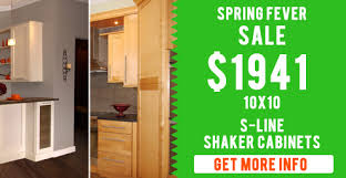 Kitchen Cabinets In Nj Kitchen Cabinets In Nutley Nj Kitchen Cabs Direct For Nutley