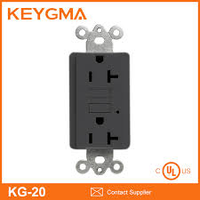 220v receptacle outlets 220v receptacle outlets suppliers and