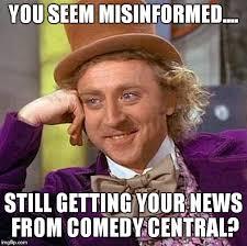 Central Meme - creepy condescending wonka meme imgflip