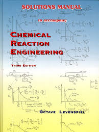 introduction to chemical engineering thermodynamics solution