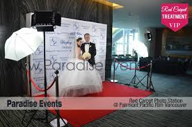 Cheap Photography Backdrops Vancouver Dj Photobooth Lighting Decor Flowers Photo