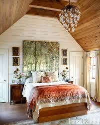 historic charleston guest house interior designer cameron