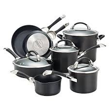 Best Cookware For Ceramic Cooktops Best Cookware For Glass Top Stoves Kitchensanity