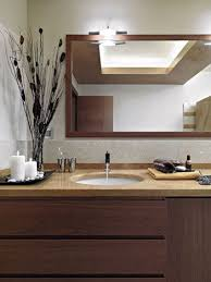 54 best beautiful bathroom mirrors images on pinterest basement