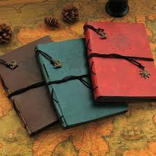 leather scrapbook albums shop leather photo albums on wanelo