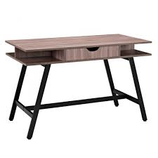 Computer Desks For Small Spaces by Michaels Way Small Computer Desk