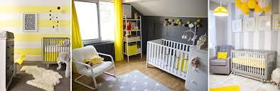 peindre chambre bébé decoration chambre bebe garcon photos de conception de maison
