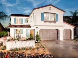 pardee homes re introduces the smart savings event to inland