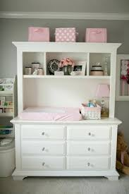 Changing Table Dresser Ikea Changing Table Dresser White Changing Table Dresser Changing Table