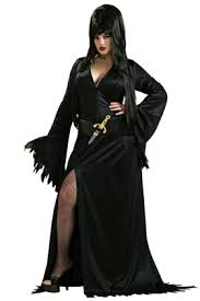 witch costumes witch costumes women s costumes hats witches