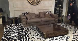 living room formal living room thrive matching living room
