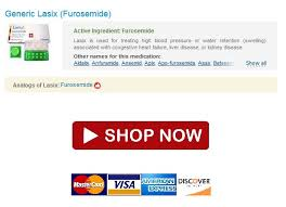 Obat Lasix how much weight did you lose on lasix support 24 hours