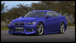 bmw modified bmw 335 modified car photos bmw 335 modified car videos