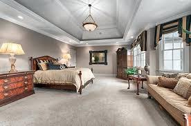 Bedroom Recessed Lighting Ideas Master Bedroom Ceiling Lighting Ideas Bedroom Recessed Lighting