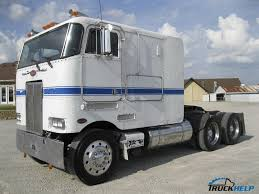 peterbilt trucks for sale 1993 peterbilt 362e for sale in memphis in by dealer