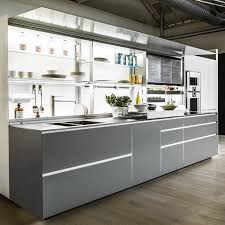 kitchen furniture melbourne melbourne valcucine kitchens ex display clearance rogerseller