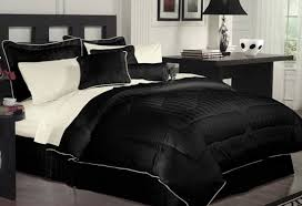 Manly Bed Sets Brown Gray And Black Bedding Sets Neutral Bedroom Colors Within
