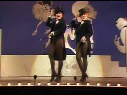 chicago production all that jazz nowadays chicago original broadway production