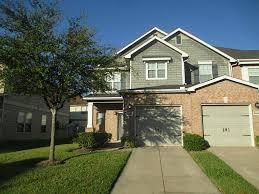 House For Sale In Houston Tx 77072 8022 Singing Sonnet Ln Houston Tx 77072 Har Com