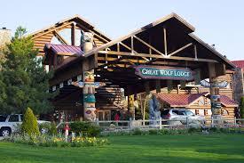 Ohio travel lodge images Book great wolf lodge sandusky oh in sandusky jpg