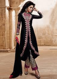 design of jacket suit black jacket style designer suit modern living room