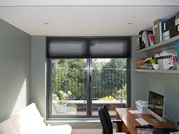 Best Blinds For Patio Doors 41 Inspirational Blinds For Patio Doors Pictures Patio Design