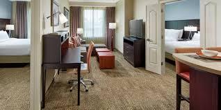 staybridge suites anaheim 2 bedroom suite anaheim hotels staybridge suites anaheim at the park extended