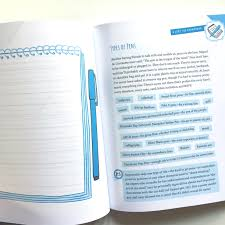 best letter writing paper write back soon is a book full of letter writing prompts write back soon book paper trail diary
