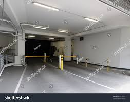 entrance ramp underground parking garage stock photo 55138255 entrance ramp to underground parking garage