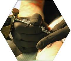 1 tattoo numbing cream recommended for waxing and piercing by
