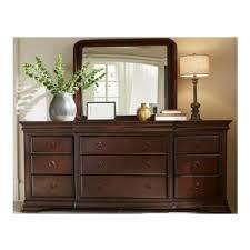 meuble coiffeuse pour chambre meuble coiffeuse pour chambre adulte bois beté 6petits et 3grandes