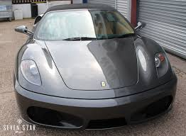f430 price uk gallery seven wraps