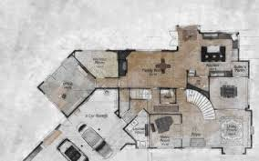floor plans with pictures floorplanonline estate tours floor plans and