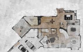 www floorplans com floorplanonline estate tours floor plans and