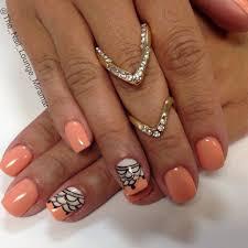 nail art gel nail art ideas polish ideasgel stunning photo design