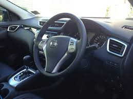 nissan qashqai 2013 interior nissan qashqai review nz u2013 revved up