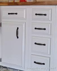 Ikea Kitchen Cabinet Handles Fancy Lowes Closet Pulls Roselawnlutheran