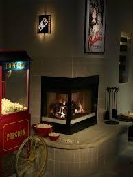 fireplace fan for wood burning fireplace heatilator corner non airtight wood burning fireplace fireplaces