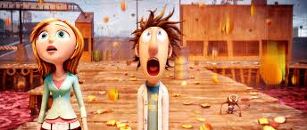 2013 cloudy with a chance of meatballs 2 movie wallpapers cloudy with a chance of meatballs wallpapers video game hq