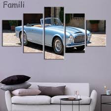online get cheap supercar posters and prints aliexpress com