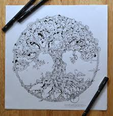 62 best sketchy stories images on pinterest doodle art draw and