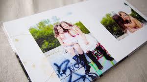 Coffee Table Photo Books Coffee Table Albums U2014 Yellowhale Portraits
