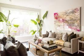 Free Online Interior Designer Online Interior Design Q U0026a For Free From Our Designers Decorist