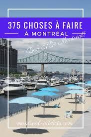 Montreal Underground City Map Best 10 Carte Montreal Ideas On Pinterest Mcgill Quebec