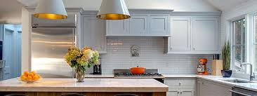 kitchen backsplash ceramic tile white ceramic subway tile backsplash remarkable interior