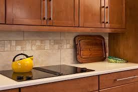how to a kitchen backsplash captivating how to choose kitchen backsplash 25 for your best
