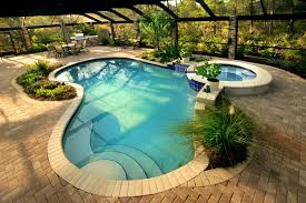 Cool Pool Ideas by Furniture Captivating Design Ideas Cool Pool Pavers Picture