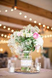Shabby Chic Wedding Decoration Ideas by 82 Best Shabby Chic Bridal Shower Images On Pinterest Marriage