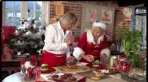 vivolta cuisine cherie qu est ce qu on mange vivolta cuisine com 100 images vivolta tv publicité vivolta
